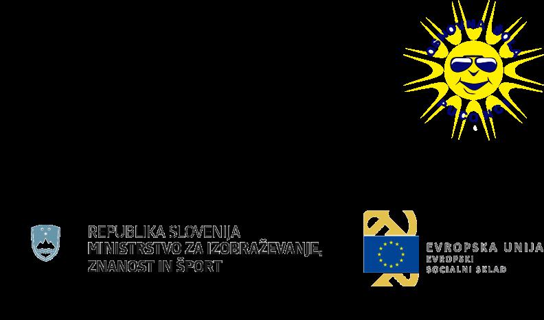 Popestrimo šolo 2016-2021