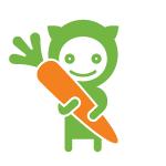 logotip_olski_ekovrt