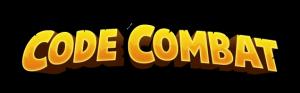 codeCombat_logo
